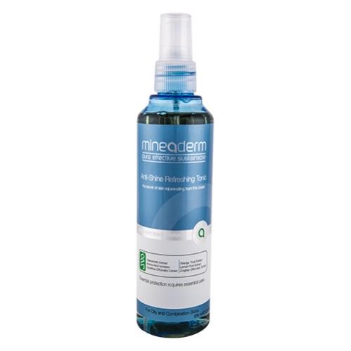 Mineaderm - Mineaderm Anti-Shine Refresing Tonic 200 ML