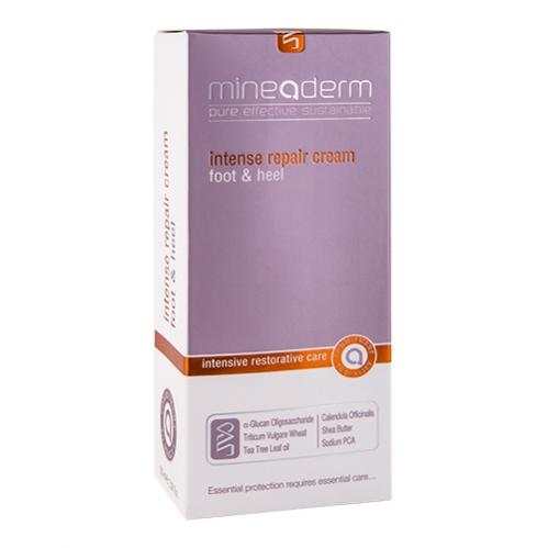 Mineaderm - Mineaderm Intense Repair Cream 100 ml