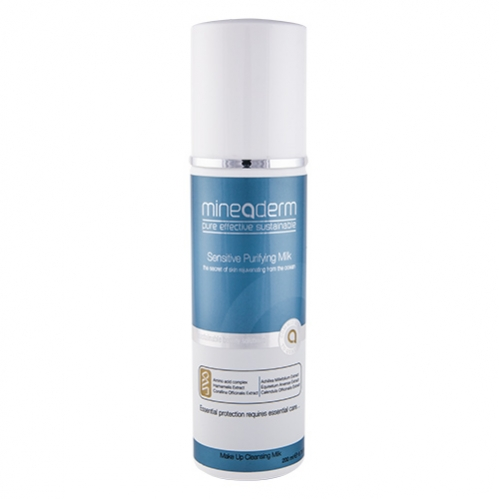 Mineaderm - Mineaderm Sensitive Purifying Milk 200 ML