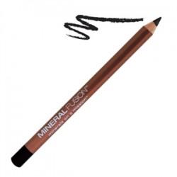 Mineral Fusion - Mineral Fusion Eye Pencil
