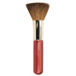 Mineral Fusion - Mineral Fusion Flawless Brush