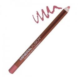 Mineral Fusion - Mineral Fusion Lip Pencil