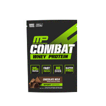 GNC - Musclepharm Combat %100 Whey Çikolata 1 Adet