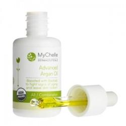 Mychelle Ürünleri - Mychelle Advanced Argan Oil 30ml