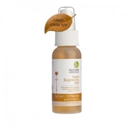 Mychelle Ürünleri - Mychelle Apple Brightening Mist 61 ml
