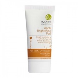 Mychelle - Mychelle Apple Brightening Peel 35ml