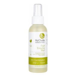 Mychelle Ürünleri - Mychelle Fruit Enzyme Mist 130ml
