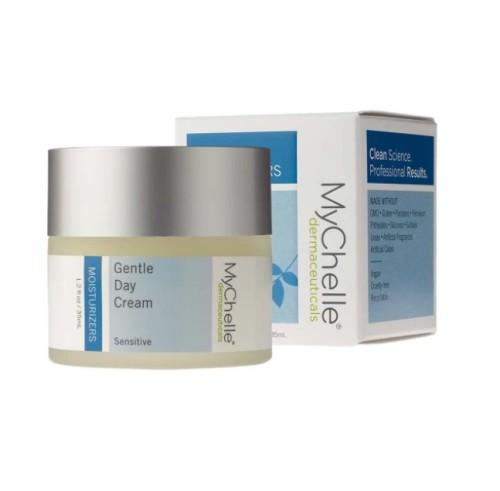 Mychelle Ürünleri - MyChelle Gentle Day Cream 35ml