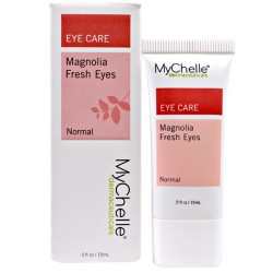 Mychelle - MyChelle Magnolia Fresh Eyes 15ml
