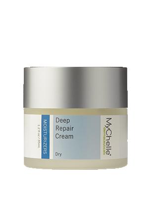 Mychelle - Mychelle Moisturizers Deep Repair Cream 35 ml