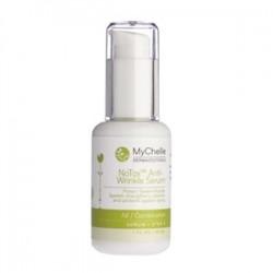 Mychelle Ürünleri - Mychelle Notox Anti-Wrinkle Serum 30ml