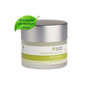 Mychelle Ürünleri - Mychelle Pumpking Renew Cream 35ml