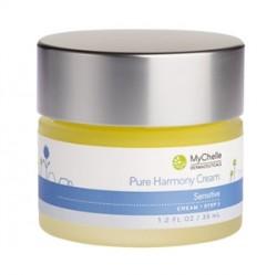 Mychelle Ürünleri - Mychelle Pure Harmony Cream 35ml