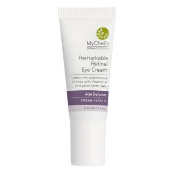 Mychelle Ürünleri - Mychelle Remarkable Retinal Eye Cream 15ml