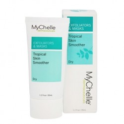Mychelle Ürünleri - MyChelle Tropical Skin Smoother 35ml