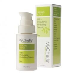 Mychelle - Mychelle Ultra Hyaluronic Hydrating Serum 30ml