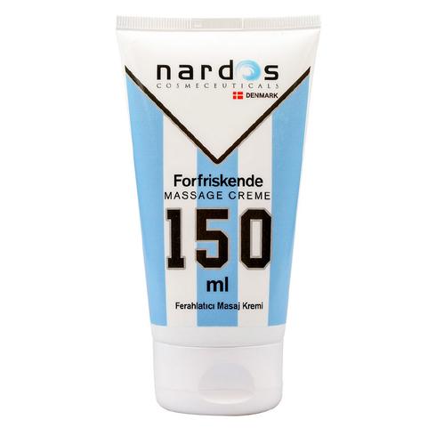 Nardos - Nardos Masaj Kremi 150 ml