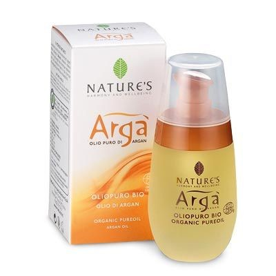 Natures - Nature′ Arga PureOil 50ml