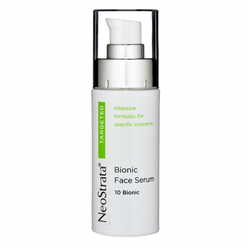 Neostrata - NeoStrata Bionic Face Serum 30ml