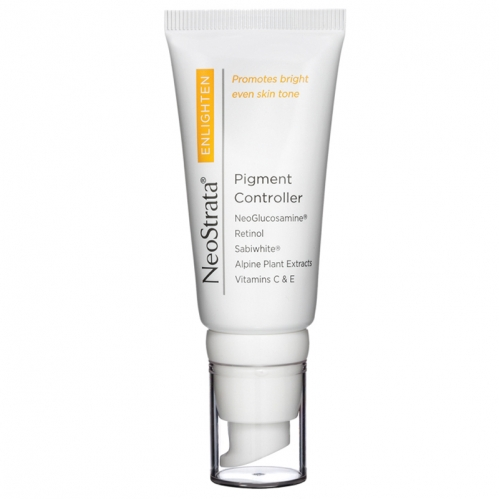 Neostrata - NeoStrata Enlighten Pigment Controller 30ml