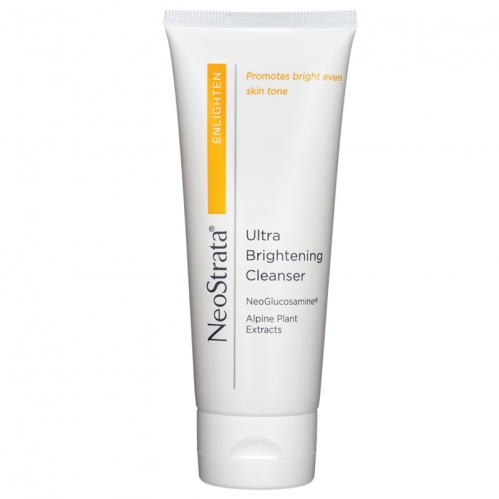 Neostrata - NeoStrata Enlighten Ultra Brightening Cleanser 100ml