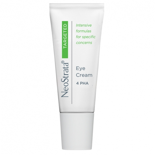 Neostrata - NeoStrata Eye Cream 15gr