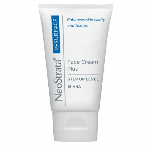 Neostrata - NeoStrata Face Cream Plus 40gr