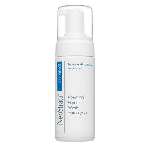 Neostrata - NeoStrata Foaming Glycolic Wash 100ml