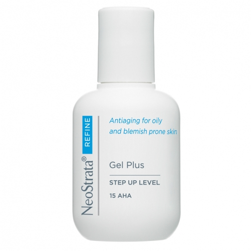 Neostrata - NeoStrata Gel Plus 125ml