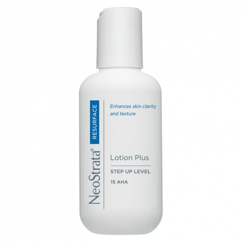 Neostrata - NeoStrata Lotion Plus 200ml