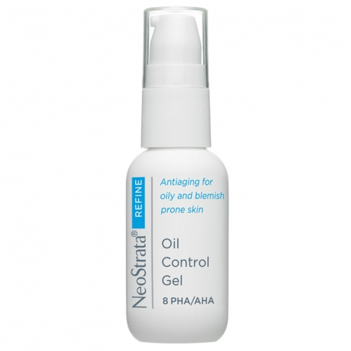Neostrata - NeoStrata Oil Control Gel 30ml
