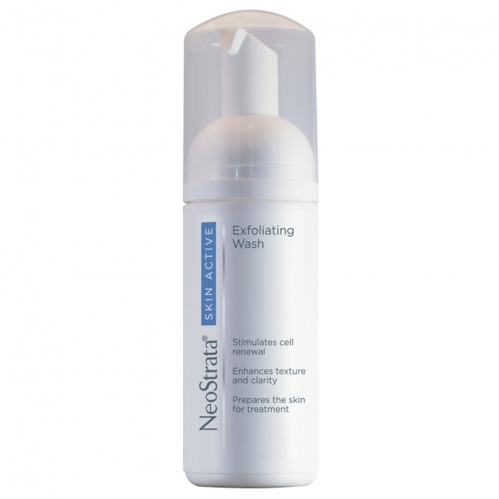 Neostrata - NeoStrata Skin Active Exfoliating Wash 125ml