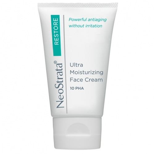 Neostrata - NeoStrata Ultra Moisturizing Face Cream 40gr