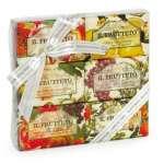 Nesti Dante - Nesti Dante Kit Collection II Frutteto 6x150gr
