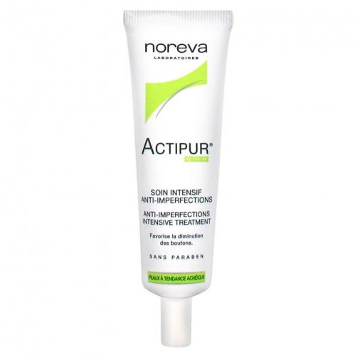 Noreva - Noreva Actipur Anti-Imperfections Intensive Treatment 30ml
