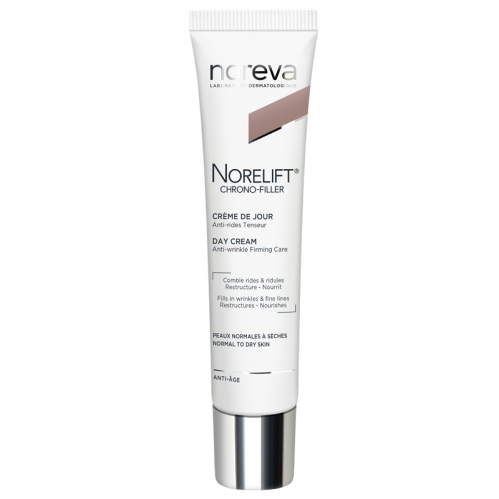 Noreva - Noreva Norelift Day Cream Anti-wrinkle Firming Care 30ml