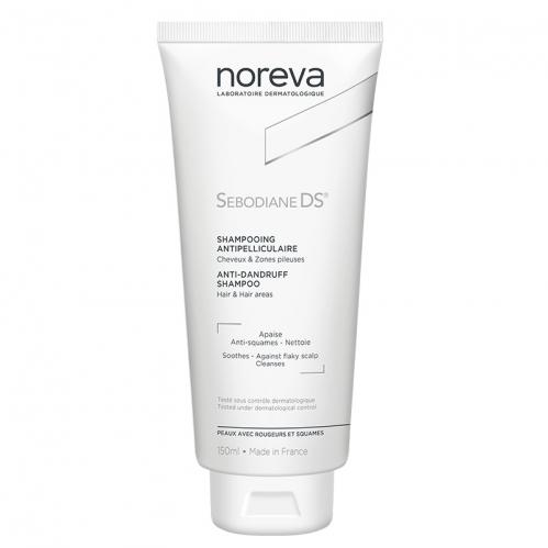 Noreva - Noreva Sebodiane İntensive Anti-Dandruff Shampoo 150ml