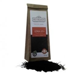 Nutraxin - Nutraxin Herbs Çörekotu 100g