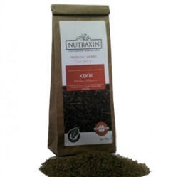 Nutraxin - Nutraxin Herbs Kekik 100gr