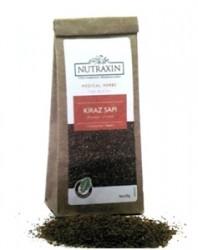 Nutraxin - Nutraxin Kiraz Sapı 50 gr.