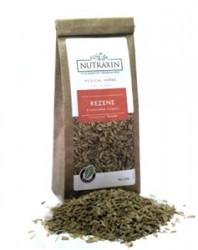 Nutraxin - Nutraxin Rezene 100 gr.