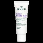 Nuxe - Nuxe Creme Prodigieuse Enrichie 40ml