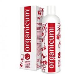 Organicum - Organicum Boyalı Yıpranmış Saçlar İçin Organik Hidrosollü Güçlendirici Şampuan 350ml