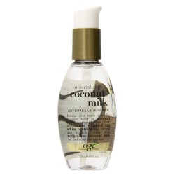 Organix - Organix Coconut Milk Serum 118ml