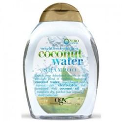Organix - Organix Coconut Water Şampuan 385ml
