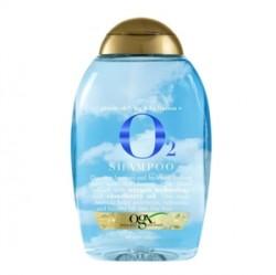Organix - Organix O2 Volume Şampuan 385ml