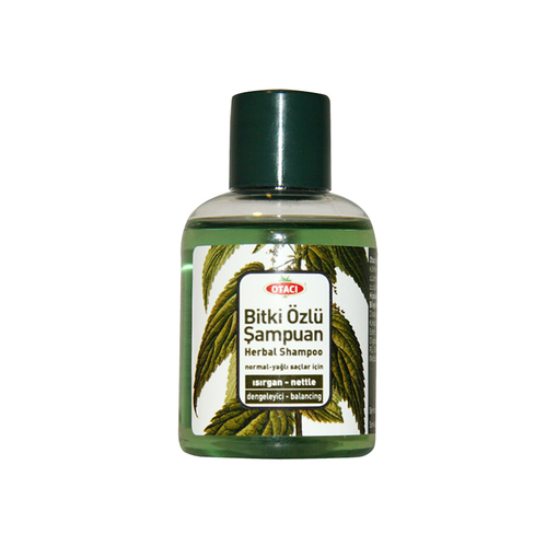 Otacı - Otacı Isırgan Özlü Şampuan 40 ml