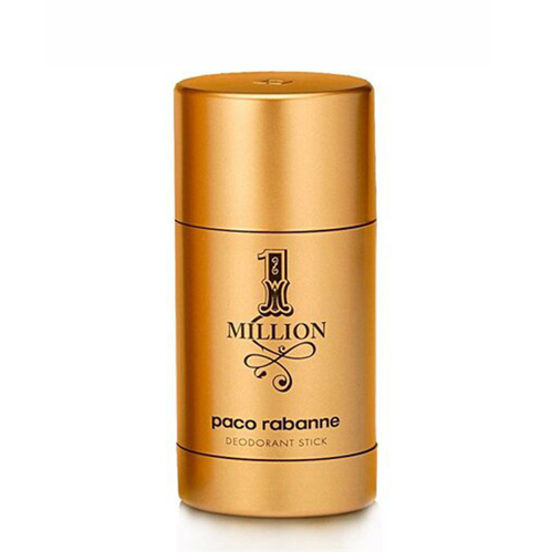 Paco Rabanne - Paco Rabanne 1 Million Deodorant Stick 75 ml