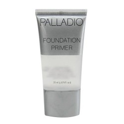 Palladio - Palladio Foundation Primer 20ml