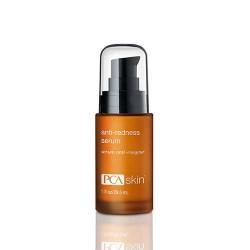 PCA Skin - PCA Anti-Redness Serum 29.5ml